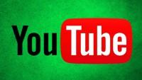 Мы на YouTube - Иркутская областная специальная библиотека для слепых